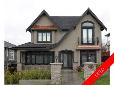 Hastings East House for sale:  5 bedroom 4,130 sq.ft. (Listed 2014-04-06)