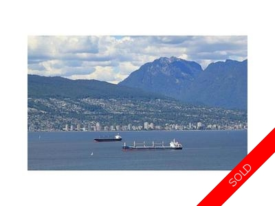 Point Grey House for sale:  5 bedroom 5,681 sq.ft. (Listed 2015-04-23)