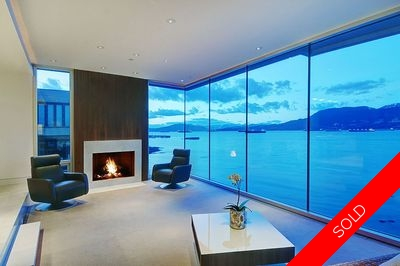 Point Grey House for sale:  3 bedroom 2 sq.ft. (Listed 2013-01-08)